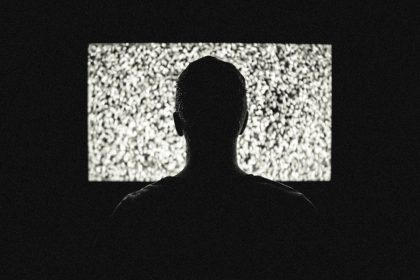 Television Hypnosis
